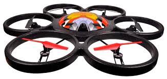 Гексакоптер <b>WL Toys</b> V323 — купить по выгодной цене на Яндекс ...