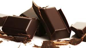 Hasil gambar untuk dark chocolate