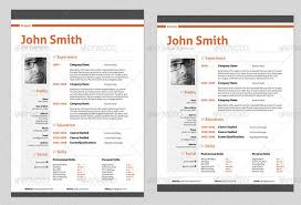 its an edgy sample professional resume template that could be customized for any profession the column structure helps you to separate the work related best format for resumes