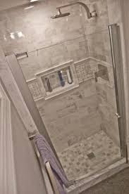 showers small bathroom ideas shows