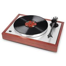 Pro-Ject - The <b>Classic Turntable</b> | Shop Music Direct