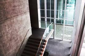 gallery of prospective photo essay kimbell art museum amp modern  modern art museum of fort worth   amit khanna   design principal akda