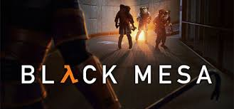 <b>Black</b> Mesa: Re-visit the world that started the Half-Life continuum ...