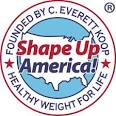 Images & Illustrations of shape up