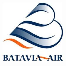 Cek Penerbangan Pesawat Batavia Air Search / Book Flight