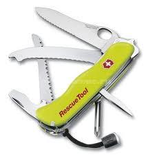 Нож <b>Victorinox</b> 0.8623.MWN <b>Rescue</b> Tool | Магазин ножей Forest ...