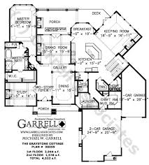 Anapolis Maryland House Plans  Custom Homes Anapolis  Maryland    Award Winning House Plans  Anapolis  Maryland