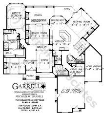 Anapolis Maryland House Plans  Custom Homes Anapolis  Maryland    Award Winning House Plans  Anapolis  Maryland