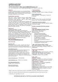 graphic designer sample resume sample graphic design resume sample resume for graphic designer