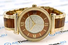 Наручные <b>часы Michael Kors MK3411</b> — купить в интернет ...