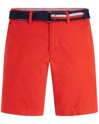 <b>Tommy Hilfiger</b> Clothing for <b>Men</b> - Up to 76% off at Lyst.com