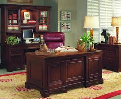 luxury home office desk luxury home office bathroomextraordinary images studyhome office home desk