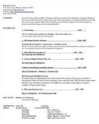 build my  lt a href  quot http   resume tcdhalls com resume html quot  gt resume    build my resume   free resume templates
