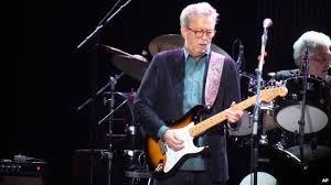 "<b>Eric Clapton</b>: ""<b>BB</b> King was a beacon for blues music"" - BBC News"