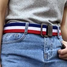 Buy <b>unisex rainbow</b> belt and get free shipping on AliExpress - 11.11 ...