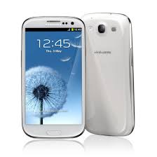 Samsung Galaxy S3 GT I9300 User Guide PDF