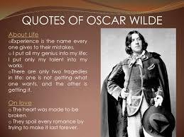 oral-presentation-of-oscar-wilde-6-728.jpg?cb=1321762299 via Relatably.com