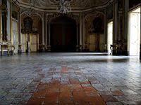698 Best ITALIAN INTERIORS images in 2020   Interior, Classical ...