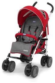 Прогулочная <b>коляска Chicco Multiway</b> Evo — купить по выгодной ...