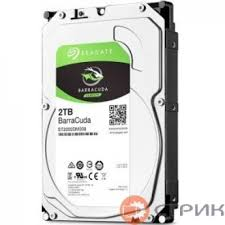 Купить <b>Exegate EX282966RUS Аккумуляторная</b> батарея DTM ...