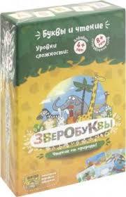 Книги издательства <b>Банда умников</b>   купить в интернет-магазине ...