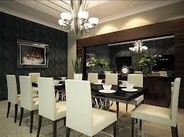 dining room designer furniture exclussive high: high end modern dining room sets