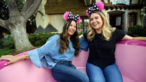 Limited-Release <b>Designer</b> Mouse Ears Coming to Disney Parks ...
