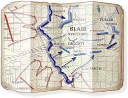 「Battle of Atlanta 1864」の画像検索結果