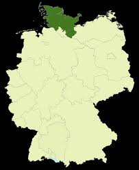 Fußball-Oberliga Schleswig-Holstein