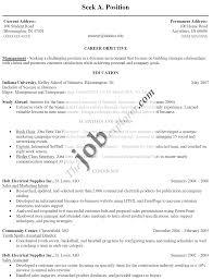 audit manager resume sample resume customer relations executive audit manager resume sample breakupus splendid resume writing n style examples breakupus remarkable sample resume template