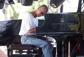 <b>Keith Jarrett</b> – Wikipedia