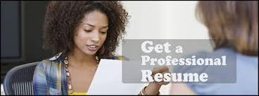 Ottawa Resume Writing Service   ResumeOttawa ca  Ottawa Based Service  middot  Professional Resume