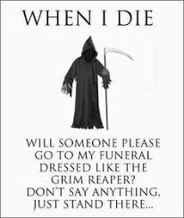 Reaper on Pinterest | Grim Reaper, Grim Reaper Tattoo and Sons Of ...