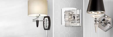 wall lights decorative designs for your bedroom hallway and more bedroom wall lighting fixtures