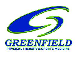 therapy partners clinic locator therapy partners greenfield logo