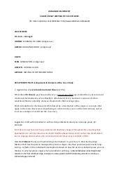 IMPACT OF TRAINING AND DEVELOPMENT ON EMPLOYEE PERFORMANCE Pinterest