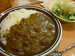 Dishes you want! Images?q=tbn:ANd9GcTnkWm4pMYwx25sghey9TSIY1i1-47TSAJP2XMIIbiIVUop9kuB