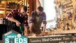 Men's Shed Showcase at Castlefin CPI | Donegal Now