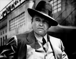 top real life italian mobsters mobsters italian mobsters and al capone was one of the biggest gangsters in the and is one of the best know today he was born in brooklyn new york capone grew up a bad family