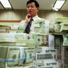 Image result for foreign exchange rigging scandal