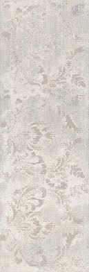 <b>Kerama</b> Marazzi <b>Керамический декор</b> 30*89,5 Гренель обрезной ...