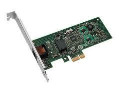 Купить <b>Сетевая карта Intel</b> Original (<b>EXPI9301CTBLK</b> 893647) в ...