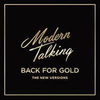 <b>Modern Talking</b> : <b>Back</b> for gold - Record Shop X