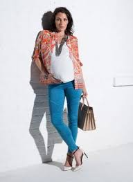 13 Best <b>Maternity Leggings</b> images in <b>2017</b> | Best <b>maternity leggings</b> ...