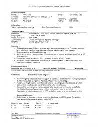 electrical s engineer resume it s engineer resume account it s engineer resume electrical s engineer resume s application engineer resume