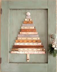 vintage decor clic: vintage christmas decor click here to download download whole gallery christmas click here to download download whole gallery christmas tree click here to