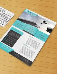 flyer psd template by designphantom on flyer psd template by designphantom