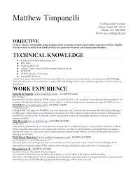 objective samples resume objective resume objectives for healthcare examples of objectives for resumes in healthcare