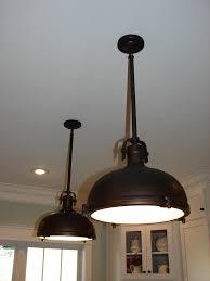beautiful ceiling light fixture home lighting ideas image of dining room design modern dining beautiful home ceiling lighting