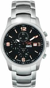 Мужские наручные <b>часы Boccia 3776-10</b>, производитель <b>Boccia</b> ...